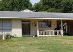 Foreclosed Home in Mexia 76667 RED BIRD LN - Property ID: 4395459905