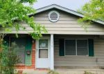 Foreclosed Home in Houston 77089 BUENA PARK DR - Property ID: 4395461646