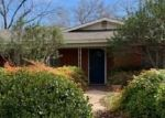 Foreclosed Home in Abilene 79605 S ELMWOOD DR - Property ID: 4395471272