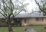 Foreclosed Home in Moody 76557 AVENUE E - Property ID: 4395482219