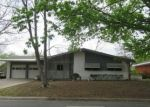 Foreclosed Home in Arlington 76010 BRADFORD DR - Property ID: 4395487931