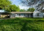Foreclosed Home in Waco 76710 SANGER AVE - Property ID: 4395493165