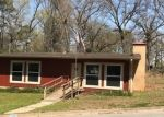 Foreclosed Home in Tyler 75701 MALABAR DR - Property ID: 4395497105