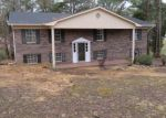 Foreclosed Home in Knoxville 37924 OAKLEAF CIR - Property ID: 4395510247