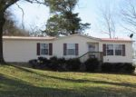 Foreclosed Home in South Pittsburg 37380 HIGHWAY 156 - Property ID: 4395513767