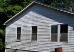 Foreclosed Home in Strawberry Plains 37871 N WOODDALE RD - Property ID: 4395514641