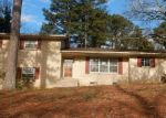 Foreclosed Home in Chattanooga 37406 ARROWROCK RD - Property ID: 4395517256