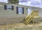 Foreclosed Home in Whitesburg 37891 JOHN HENRY RD - Property ID: 4395524717