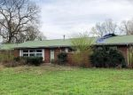 Foreclosed Home in Wartburg 37887 MAIN ST - Property ID: 4395525588