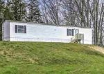 Foreclosed Home in Greeneville 37745 LONESOME PINE TRL - Property ID: 4395526456