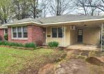 Foreclosed Home in Memphis 38117 CRANFORD RD - Property ID: 4395534791