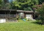 Foreclosed Home in Whiteside 37396 OLD WHITESIDE RD - Property ID: 4395535665