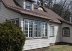 Foreclosed Home in Port Jervis 12771 N ORANGE ST - Property ID: 4395548804
