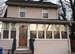 Foreclosed Home in Englewood 07631 BELMONT ST - Property ID: 4395553169