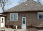 Foreclosed Home in Beresford 57004 S 1ST ST - Property ID: 4395560628