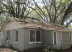 Foreclosed Home in Beaufort 29902 WADDELL RD - Property ID: 4395563690