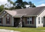 Foreclosed Home in Fort Valley 31030 FLEETWOOD DR - Property ID: 4395567183