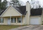 Foreclosed Home in Gainesville 30507 WOODHURST WAY - Property ID: 4395575963