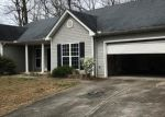Foreclosed Home in Lula 30554 ROCKY BLUFF WAY - Property ID: 4395577711