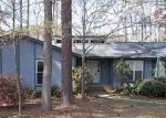 Foreclosed Home in Augusta 30907 ROCKDALE RD - Property ID: 4395584266