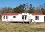 Foreclosed Home in Beulaville 28518 HAW BRANCH RD - Property ID: 4395591723