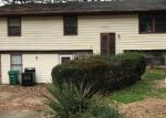 Foreclosed Home in Lithonia 30058 CHEROKEE VALLEY CIR - Property ID: 4395594795