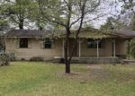 Foreclosed Home in Perry 31069 OAK RIDGE DR - Property ID: 4395597408