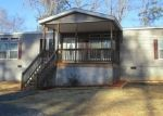 Foreclosed Home in Barnesville 30204 UNIONVILLE RD - Property ID: 4395603993
