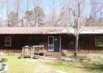 Foreclosed Home in Mullins 29574 GILCHRIST RD - Property ID: 4395607486