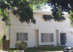 Foreclosed Home in Van Nuys 91406 DE CELIS PL - Property ID: 4395633772
