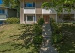 Foreclosed Home in Woodland Hills 91367 OXNARD ST - Property ID: 4395635515