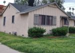 Foreclosed Home in Van Nuys 91406 CANTLAY ST - Property ID: 4395649533