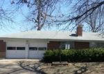 Foreclosed Home in Florissant 63033 RANCHVIEW DR - Property ID: 4395655668