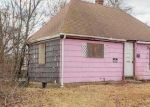 Foreclosed Home in Johnston 02919 MERINO ST - Property ID: 4395659156
