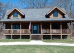 Foreclosed Home in Tiverton 02878 KING RD - Property ID: 4395661352