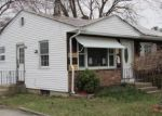 Foreclosed Home in Coventry 2816 LORRAINE AVE - Property ID: 4395662227