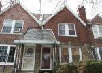 Foreclosed Home in Philadelphia 19138 LIMEKILN PIKE - Property ID: 4395675821