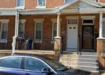 Foreclosed Home in Philadelphia 19140 N GRATZ ST - Property ID: 4395678885