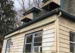 Foreclosed Home in Pittsburgh 15209 EVERGREEN AVE - Property ID: 4395688514