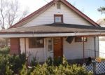 Foreclosed Home in Pittsburgh 15207 MCELHINNY AVE - Property ID: 4395689383