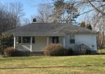 Foreclosed Home in Pulaski 16143 MARR RD - Property ID: 4395696841