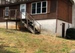 Foreclosed Home in East Greenville 18041 JACOBS SAWMILL RD - Property ID: 4395723552