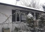 Foreclosed Home in Browns Mills 08015 BREWSTER ST - Property ID: 4395727941