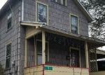 Foreclosed Home in Lock Haven 17745 W BROWN ST - Property ID: 4395728812
