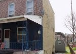Foreclosed Home in Coatesville 19320 COATES ST - Property ID: 4395735820