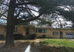 Foreclosed Home in Trenton 08638 ORMOND AVE - Property ID: 4395738439