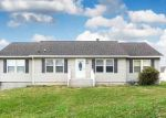 Foreclosed Home in Grafton 26354 CARA MARITA DR - Property ID: 4395748966