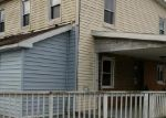 Foreclosed Home in Reisterstown 21136 CALTRIDERS LN - Property ID: 4395757717