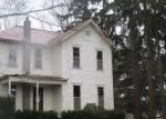 Foreclosed Home in Watkins Glen 14891 COUNTY LINE RD - Property ID: 4395762533