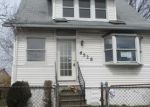 Foreclosed Home in Dundalk 21222 PARNELL AVE - Property ID: 4395763402